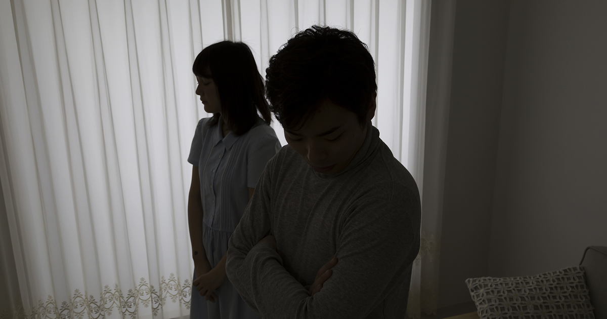 バツ2男性の子を妊娠も結婚拒否!認知と養育費を勝ち取るまで(下)