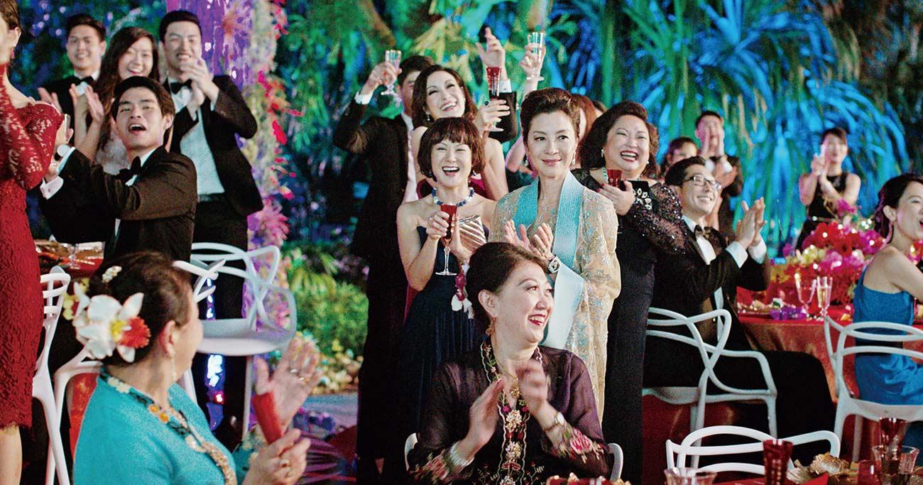 日本は世界と比べて「スーパーリッチ」が少ない理由