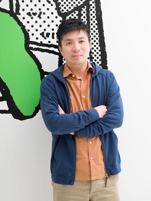 「日本のIT業界にもエンジニア思考の経営者を」<br />サイバーエージェントが小学生向けプログラミング教室を始めた理由