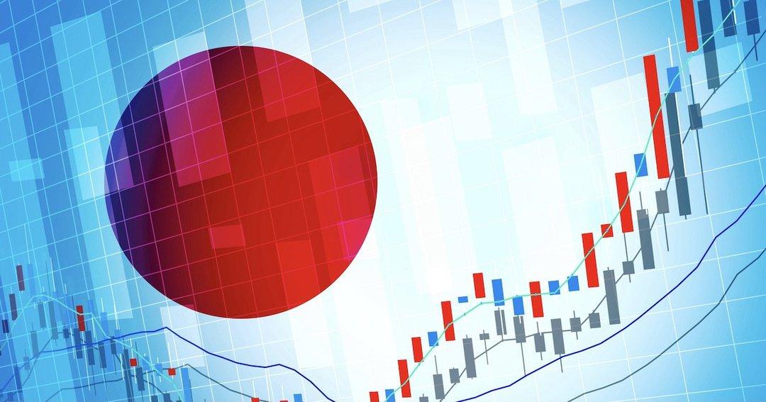 デルタ株が感染拡大でも日本株投資に「強気」な3つの理由、山崎元が解説