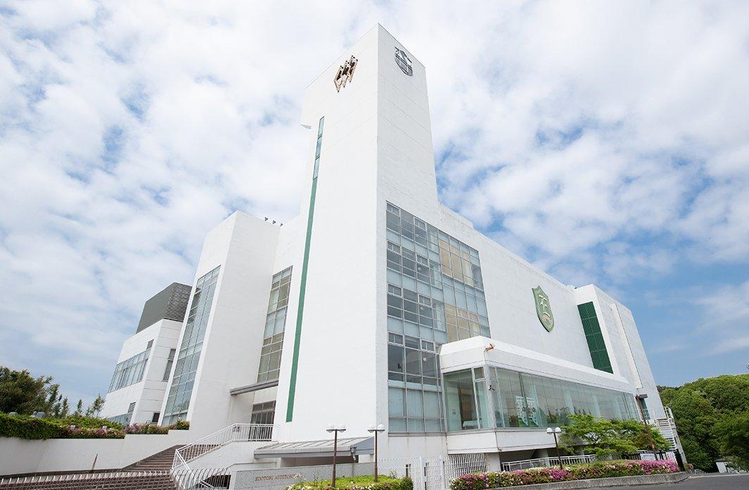 中高一貫校「千葉・茨城」入試、直前志願者状況【2020年入試版】