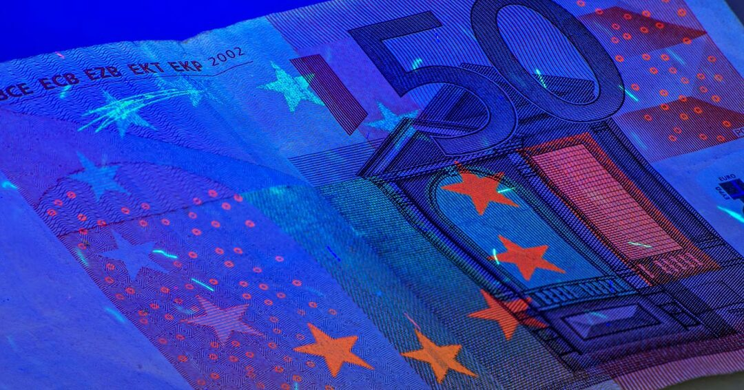 コロナ禍のEUで着実に進む「異常な財政ファイナンス」の副作用