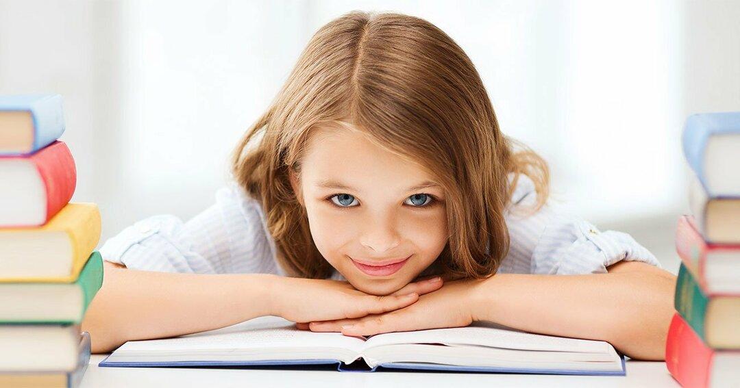 「地頭がいい人だけ」が答えられる! 目の前の本の「単語数」を概算せよ!