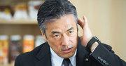 日本の小売業の課題は「生産性」と「適正な値付け」である
