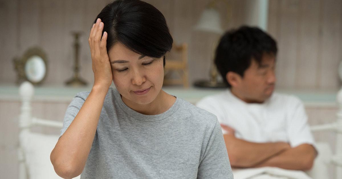 「梅毒」激増の異常事態、高リスク者は定期検査が必要な理由