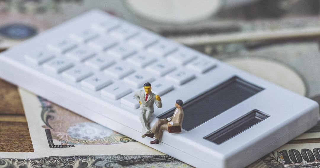 【銀行交渉の修羅場4】<br />小さな会社が<br />いつでも融資が受けられる<br />とっておきの手法