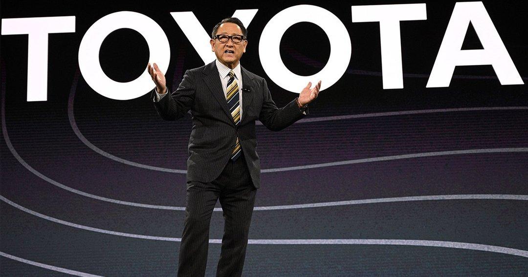 トヨタが電池1.5兆円投資で示した「EV本気度」、ホンダはGMと連携拡大
