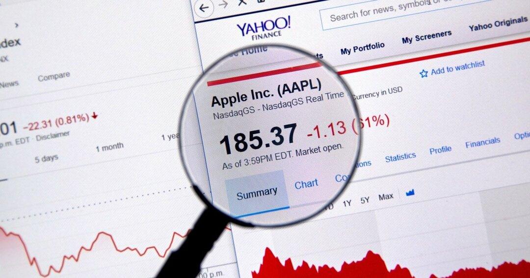 アップルVS.エイボン ハーバードが教える企業価値の創造と破壊