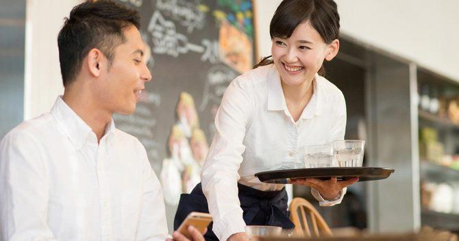 """非製造業の小規模企業が抱える「大問題」は日本経済""""停滞""""の縮図"""