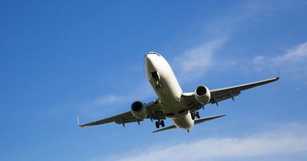 乗客の正しい指摘に罵倒で返す中国航空会社で起きたモラル失墜
