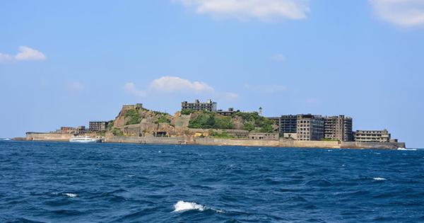 端島 (長崎県)の画像 p1_14