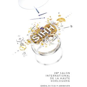 ジュネーブサロン開幕!2018年、注目の新作時計を紹介する!【Vol.1】カルティエ