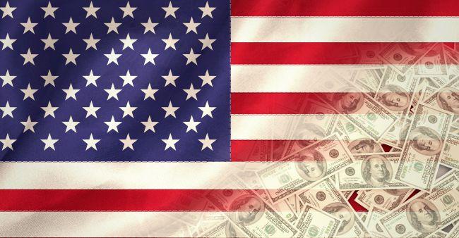 コロナ下の拡張財政が招く「ドルの信認棄損」が悪くない理由