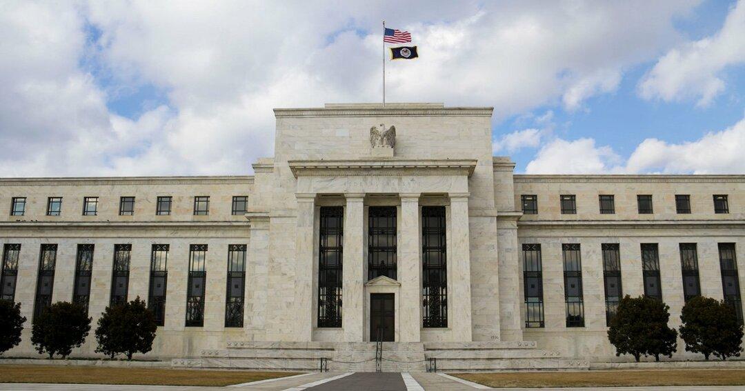 過熱する米金融市場、FRBは規制頼みではなく金融緩和「正常化」を検討すべきだ