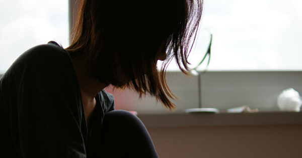 崖っぷち36歳娘が婚活詐欺で心の病に!<br />怒れる父親が不倫男から勝ち取ったW慰謝料(上)