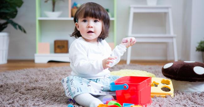 脳研究者パパが明かす、愛娘が4歳になるまでの「感動子育て」