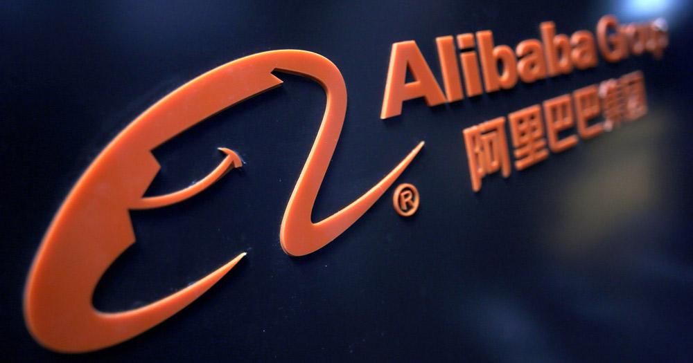アリババでさえ難航、中国IT企業の世界制覇