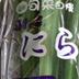 """クマさえ食べない""""嫌われ野菜""""で10億円稼ぐ最高齢85歳ニラ農家集団の逆襲"""