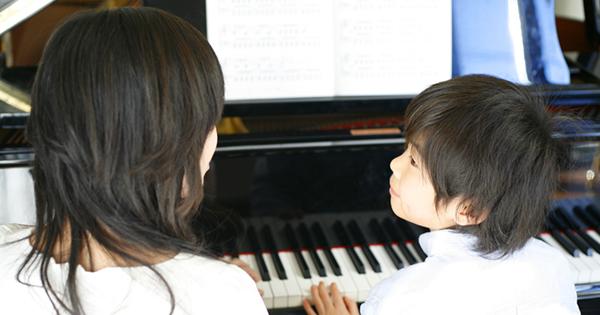 音楽教室がJASRAC集団提訴、現役ピアニストの弁護士はこう見る