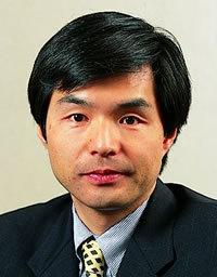 日本経済は「短期楽観・長期悲観」<br />お札の信認を揺るがす<br />日銀の国債引受は絶対に避けるべし<br />――みずほ証券チーフマーケットエコノミスト 上野泰也