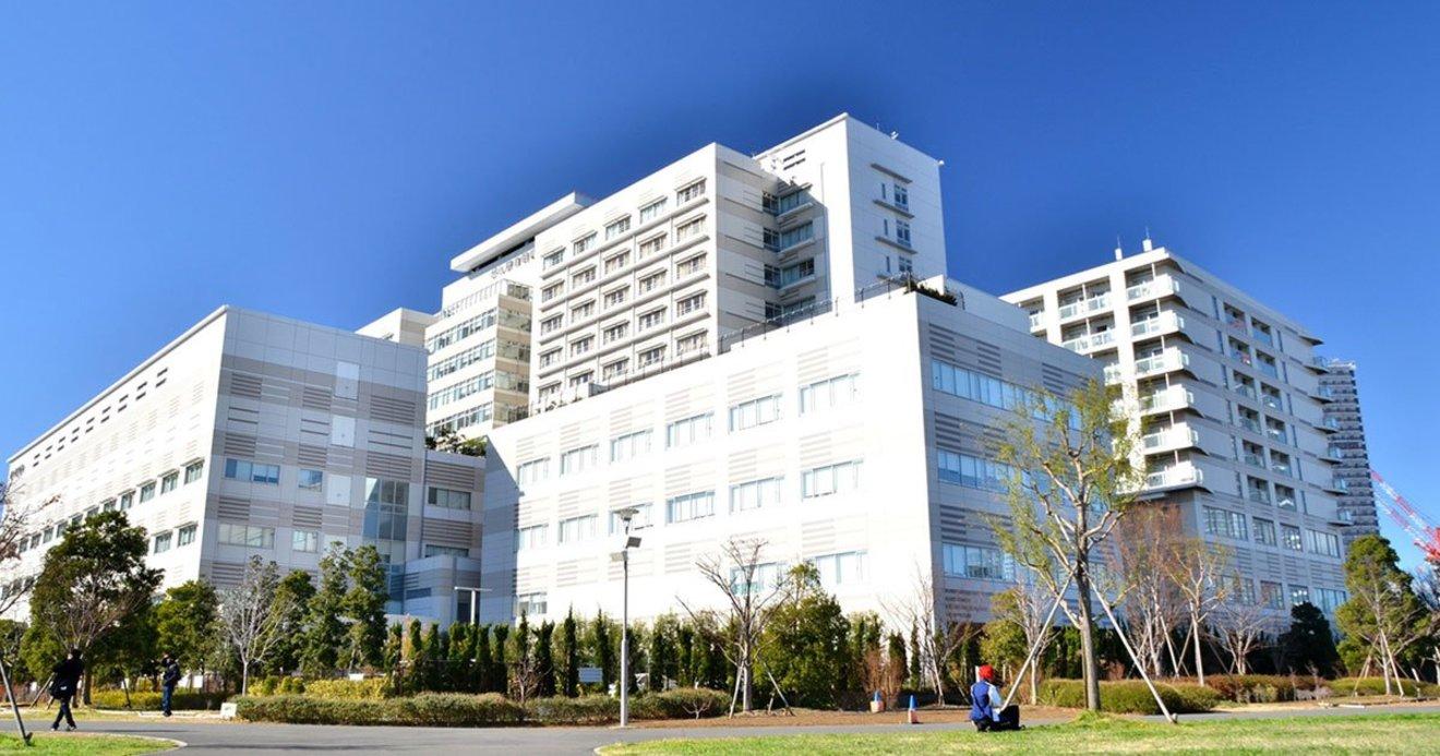 が ん 県立 センター 神奈川