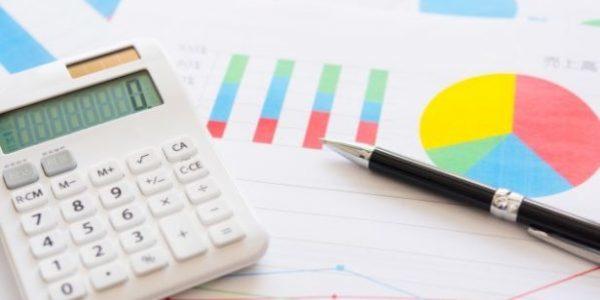 「投資信託資産形成ポイント」 と「ハッピープログラム」の違い