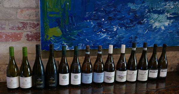 進化するオーストラリアワインvol.2 ビクトリア州 ヤラ・ヴァレー