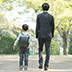 不倫妻、借金妻、虐待妻との離婚で困窮!父子家庭は養育費をいくら得られたか?(下)