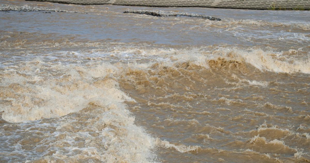 鬼怒川水害の教訓。水が引いても目に見えない災害は続く!?
