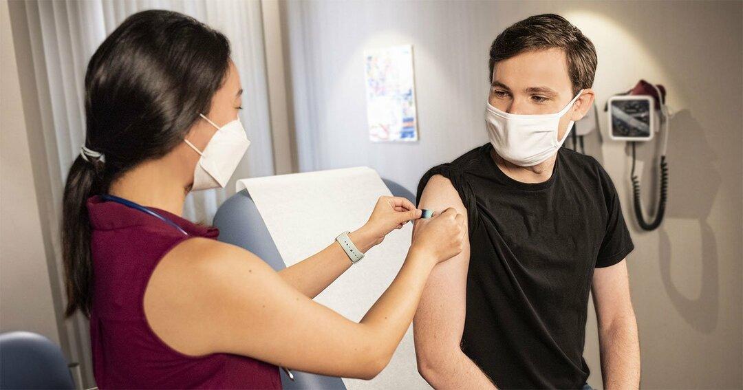 インフルエンザワクチンと、第三臨床試験まで進んだ新型コロナウイルスのワクチン候補