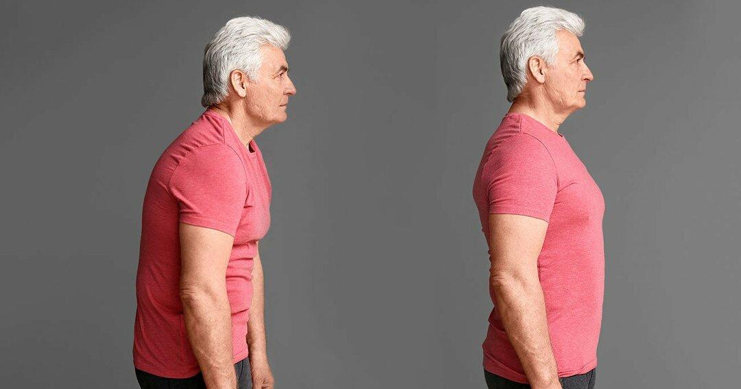 コロナ太り解消にウォーキング!<br />お腹が凹む歩き方とは?
