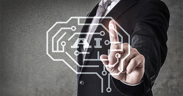 AIがビッグデータを活用し、個人の信用度を算出、それをもとに融資をする試みが広がる
