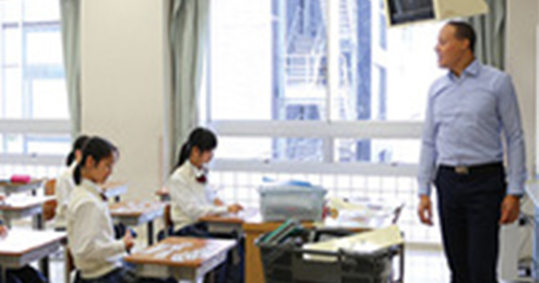 全国高校「国公立大学合格力」ランキング・ベスト50【2019年入試版】
