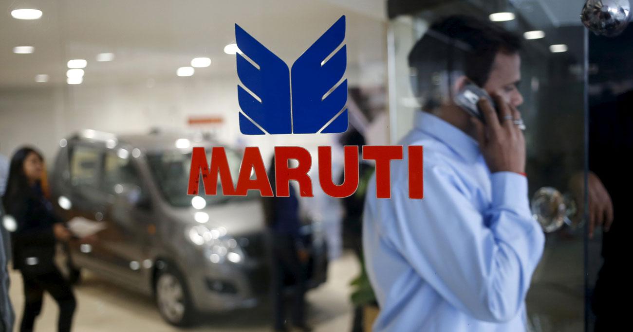 インド自動車市場を襲う「影の銀行」危機