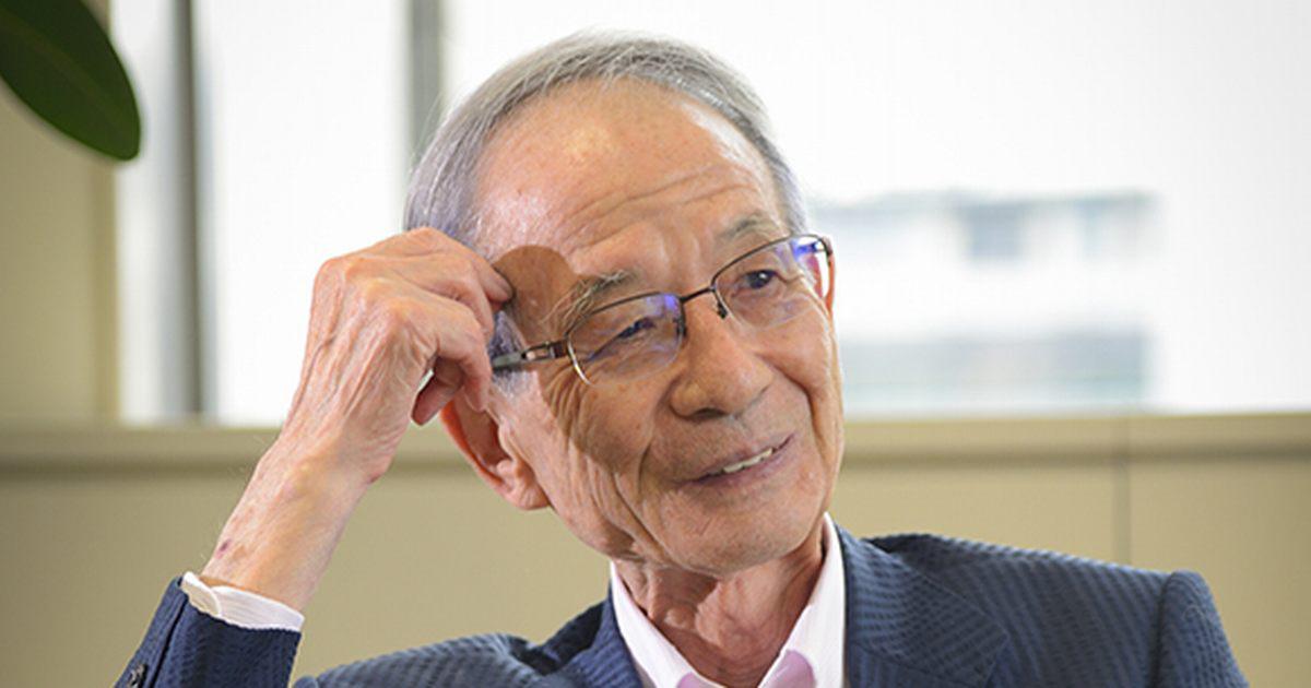 野中郁次郎氏が明かす「知識創造がうまくいく組織」に共通する特徴