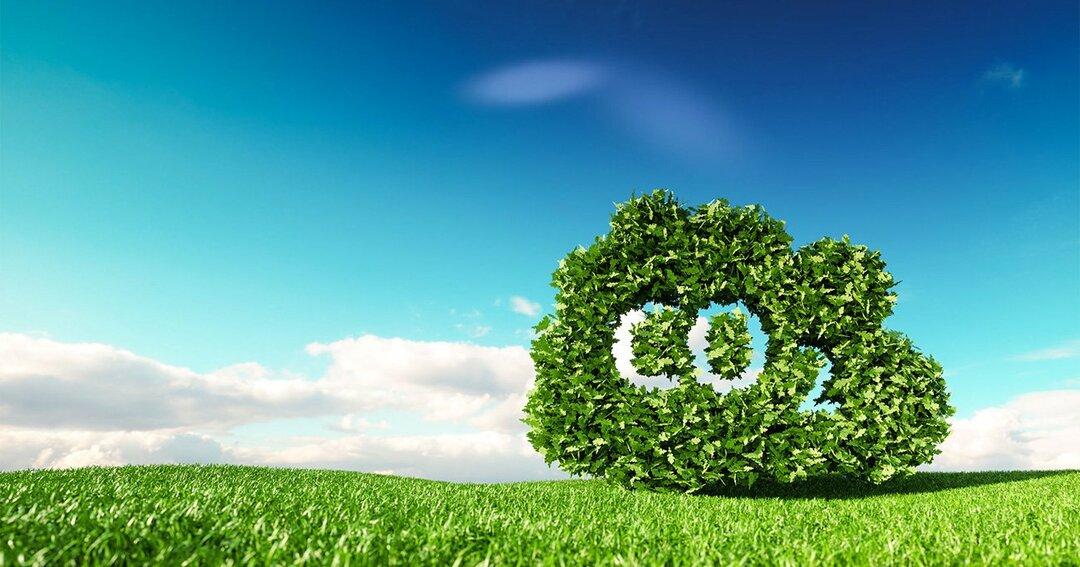 【きんざい特別転載】脱炭素の潮流と革新的技術への期待