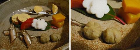 東村山「土家」――畑を耕し、土を焼き、蕎麦懐石の深みを創る
