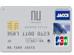 おすすめクレジットカード!高還元率の漢方スタイルクラブカード