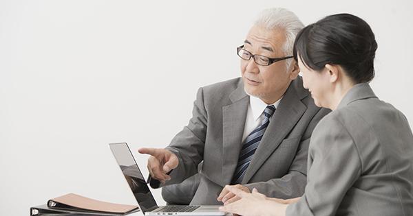 なぜ、日本レーザーは70歳まで生涯雇用するのか?