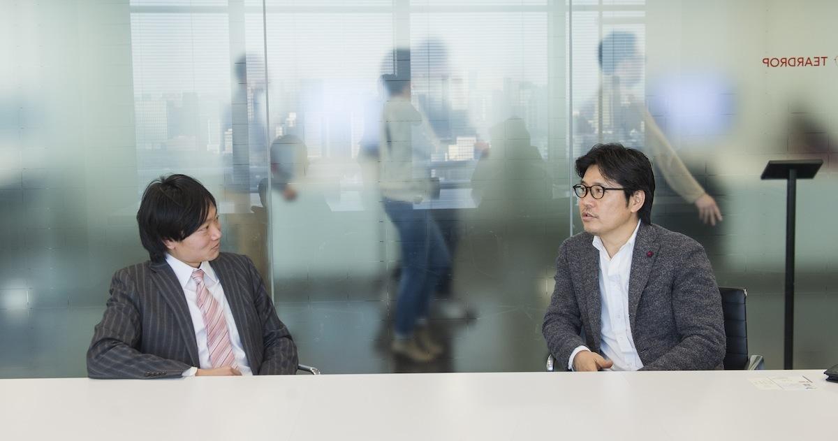JINSが掲げる3つの「姿勢」を貫き、真のグローバルブランドへの成長を目指す