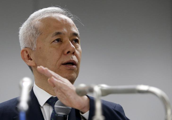 東電、16年度は経常利益2276億円 4年連続黒字