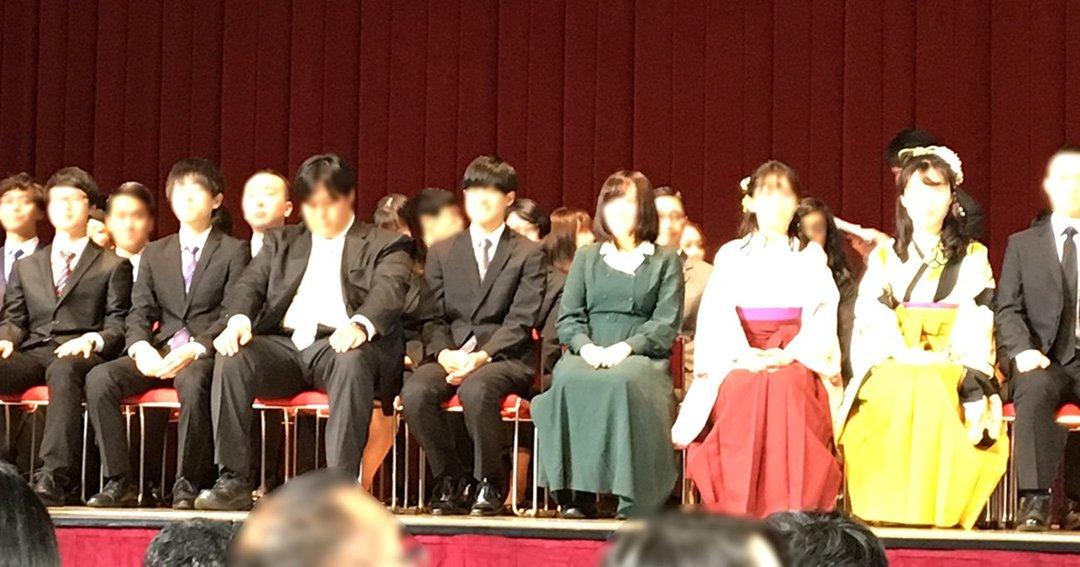 日本の大学で学位を取得しても就職を希望する外国人留学生は3割程度にとどまっている