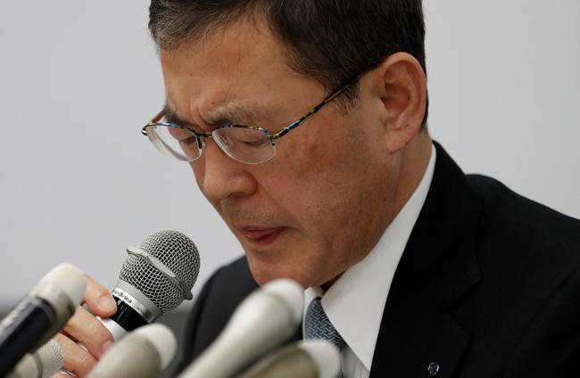 日産・スバルの検査問題で日本車への信頼は失墜したか