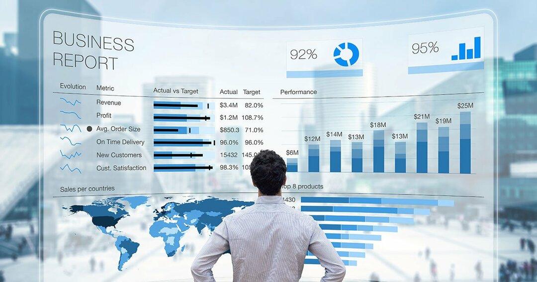 会計は価値の増加が<br />確定したタイミングを<br />重視する