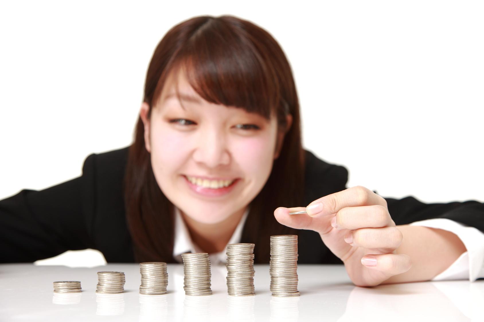 7月昇給の会社は「アタマがいい」理由:昇給と社会保険料の関係
