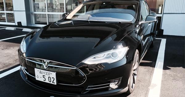 電気自動車が実は今こそ買い時と言える理由
