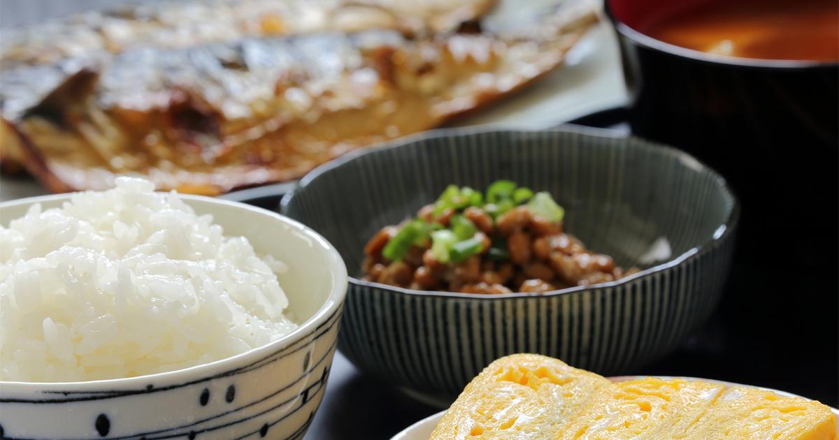 「外食より手料理が健康的」という常識の落とし穴