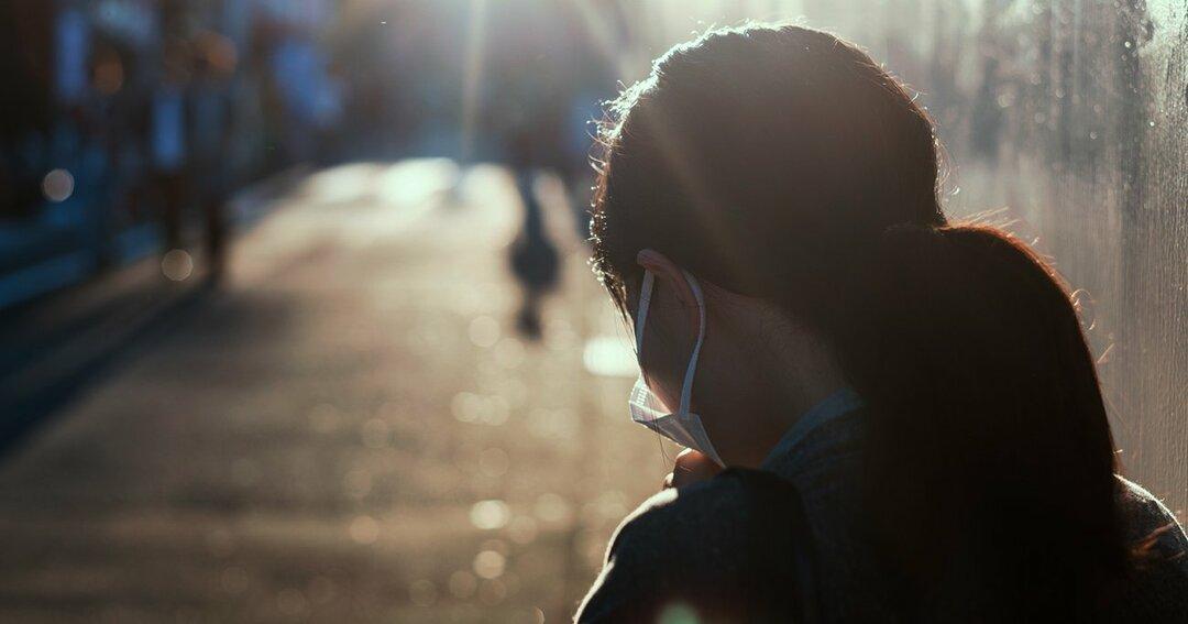 貧困層の「新型肺炎」温床化リスクに対応できない福祉の落とし穴