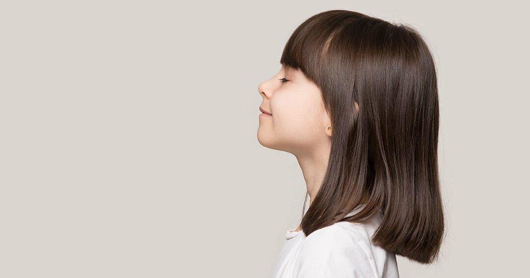 子どもの「集中力」を今スグ上げられる5大方法