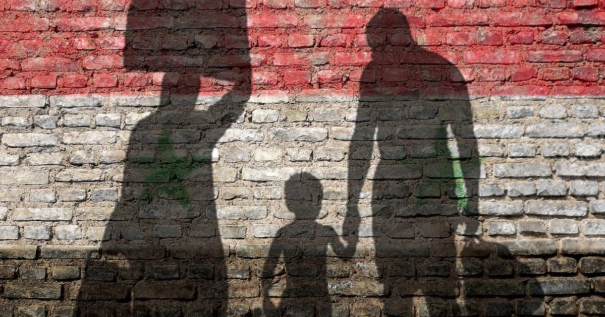 独裁国家の打倒は今後20年の世界的政情不安を招く